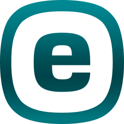 eset internet security indir
