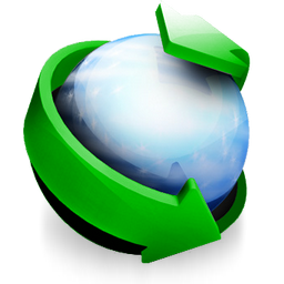 Internet Download Manager Full 6.35 Build 5 – Türkçe indir