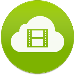 4K Video Downloader 4.9.2.3082 İndir