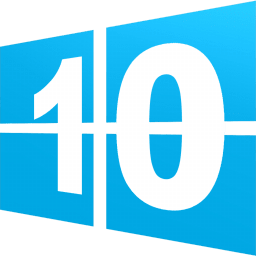 Yamicsoft Windows 10 Manager 3.1.9 Türkçe İndir