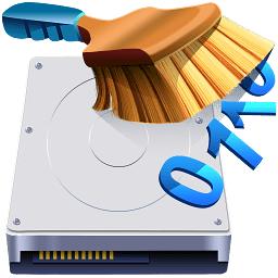 R-Wipe & Clean 20.0 Build 2261 İndir