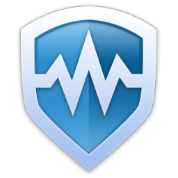 Wise Care 365 Pro 5.4.5 Build 541 Türkçe İndir