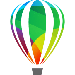 CorelDRAW Graphics Suite 2019 21.3.0.755 İndir