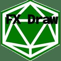 FX Draw Tools İndir – Full v20.1.15